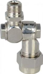 Swivel Nozzle Holder 8247003